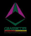 Grassroot Brand Intelligence