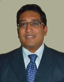 Gautam Sarkar