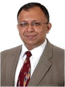 Vineet Nerurkar