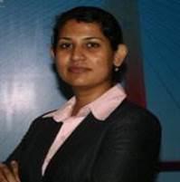 Shalaka Sarkar